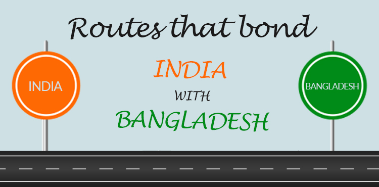 india with bangladesh